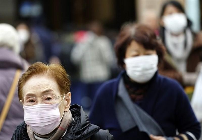 تعداد قربانیان ویروس کرونا از مرز 1500 نفر گذشت