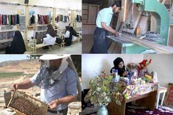 بنیاد برکت، ایجاد 19 هزار شغل در مناطق محروم سیستان و بلوچستان
