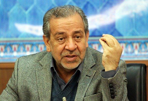 اصفهانی ها تفکیک جشنواره کودک و نوجوان را منطقی نمی دانند