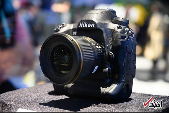 تاخیر 2 ماهه عرضه دوربین جدید شرکت نیکون در سایه شیوع کرونا ، کمبود قطعات گریبانگیر غول تصویربرداری ژاپن شد