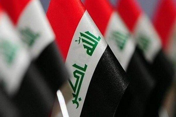 مخالفت 5 گروه شاخص عراقی با مکلف شدن زرفی برای تشکیل کابینه