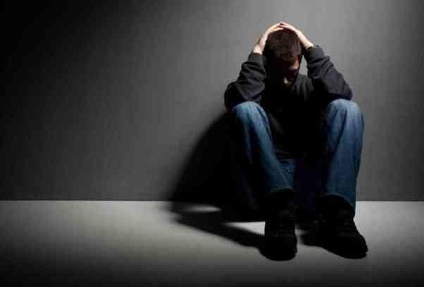 افراد مبتلا به شیزوفرنی بیشتر مرتکب خودکشی می شوند