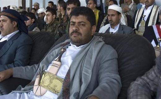 ابزار امیدواری جنبش انصارالله یمن برای آزادی اسرای خود