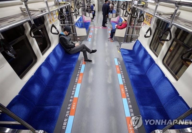 افزایش مبتلایان به کرونا مدارس کره جنوبی را باز هم تعطیل کرد