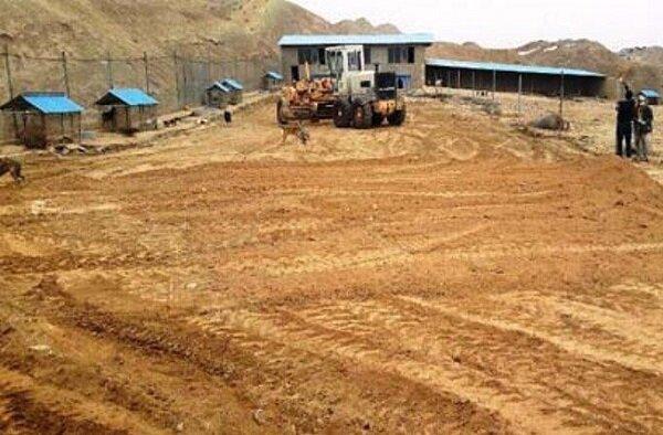 15 پروژه پسماند و بهداشتی در کرج تکمیل می گردد