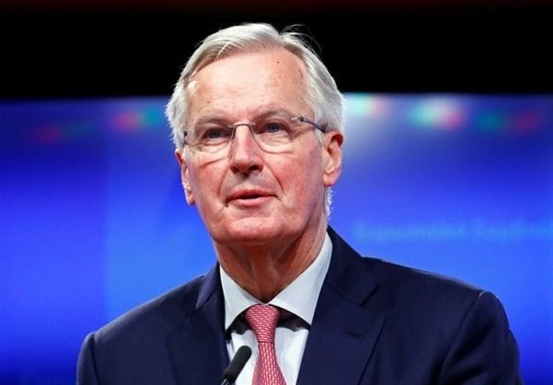 تداوم اختلافات بین لندن و بروکسل در مذاکرات پسا برگزیت