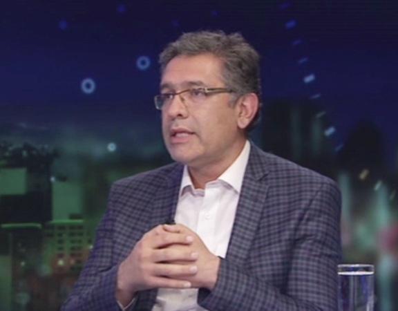 ابوالفتح: آمریکا به دنبال واکنش هیجانی ایران ، ایران تا اکتبر 2020 صبورانه به یاغی گری ایالات متحده نگاه می کند