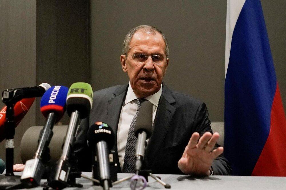 پیشنهاد جدید روسیه برای حفظ برجام