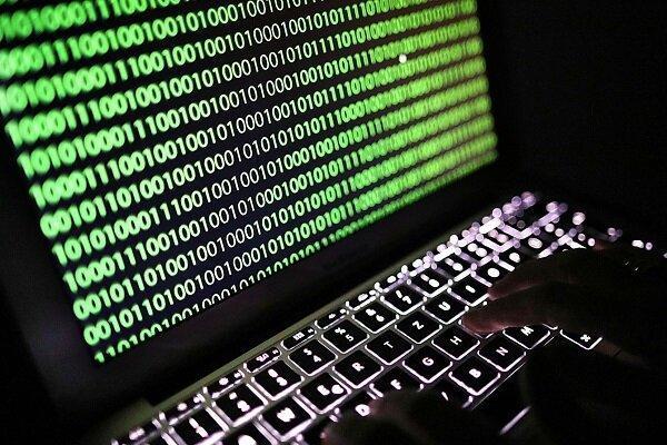 جزئیات طرح آمریکا برای شبکه اینترنت پاک اعلام شد