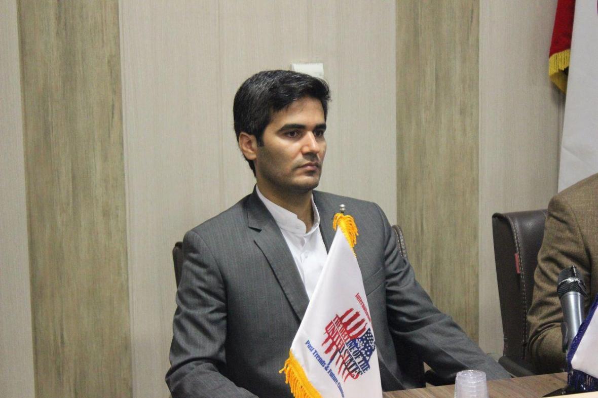 آمریکا با ناکامی در تمدید تحریم های تسلیحاتی ایران با شکست جدی روبرو شد