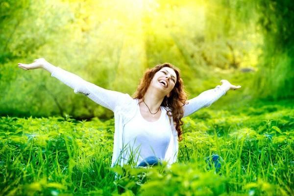 خانه نشینی و کاهش ویتامین دی