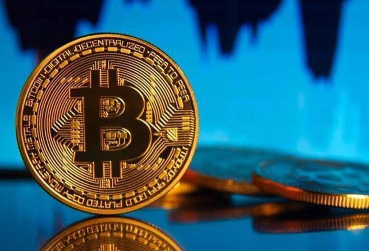 سقوط 3 هزار دلاری ارزش بیت کوین در 1 روز