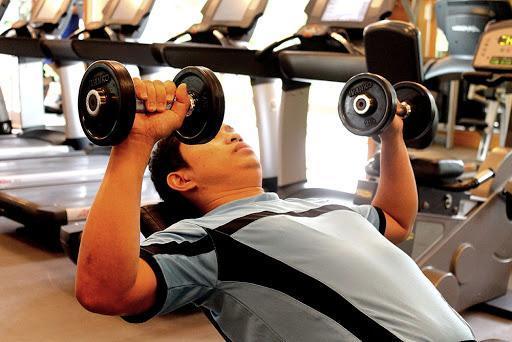 توصیه های ورزشی برای افزایش متابولیسم