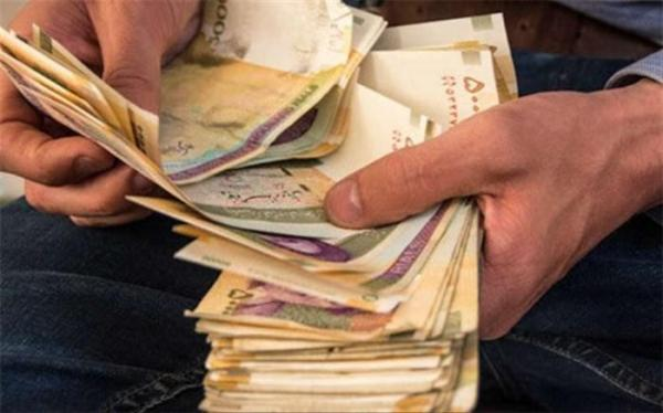 موافقت کمیسیون برنامه با افزایش 25 درصدی حقوق ها در سال 1400