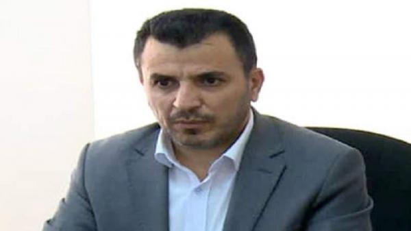المتوکل: کسی که در بمباران سعودی ها کشته نشود از کمبود اقلام دارویی حتما می میرد