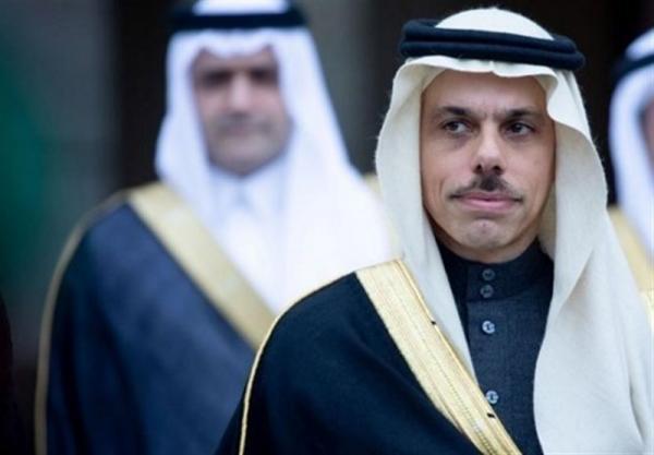 عراق، سفر قریب الوقوع وزیر خارجه عربستان به بغداد