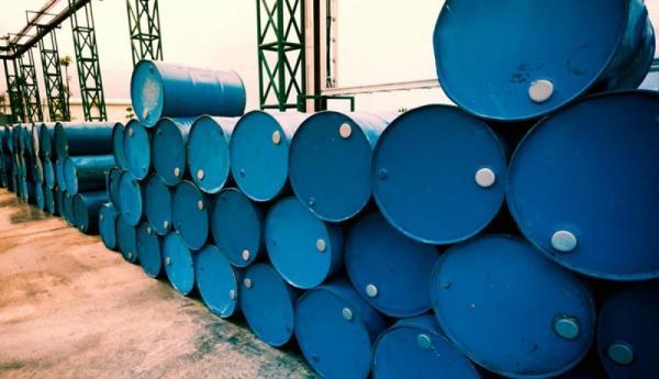 جهش قیمت نفت پس از تصمیم جدید اوپک