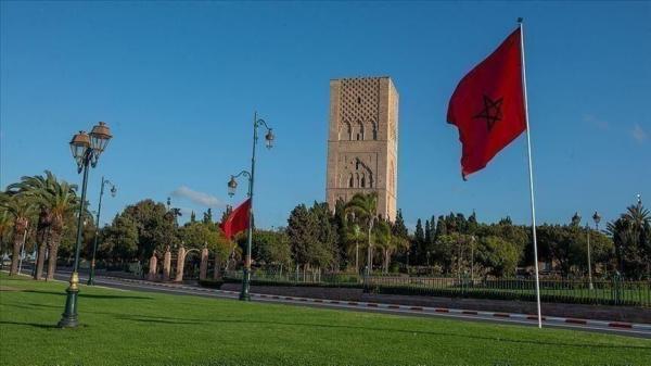 خبرنگاران تصویب قانون مقابله با پولشویی در مجلس مغرب